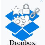 Dropbox is a True Productivity Tool for your Office or Home