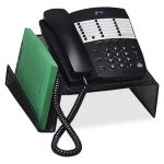 Sparco Mesh Phone Stand