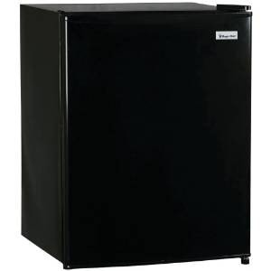 Magic Chef 2.4 Cubic Ft Mini Fridge