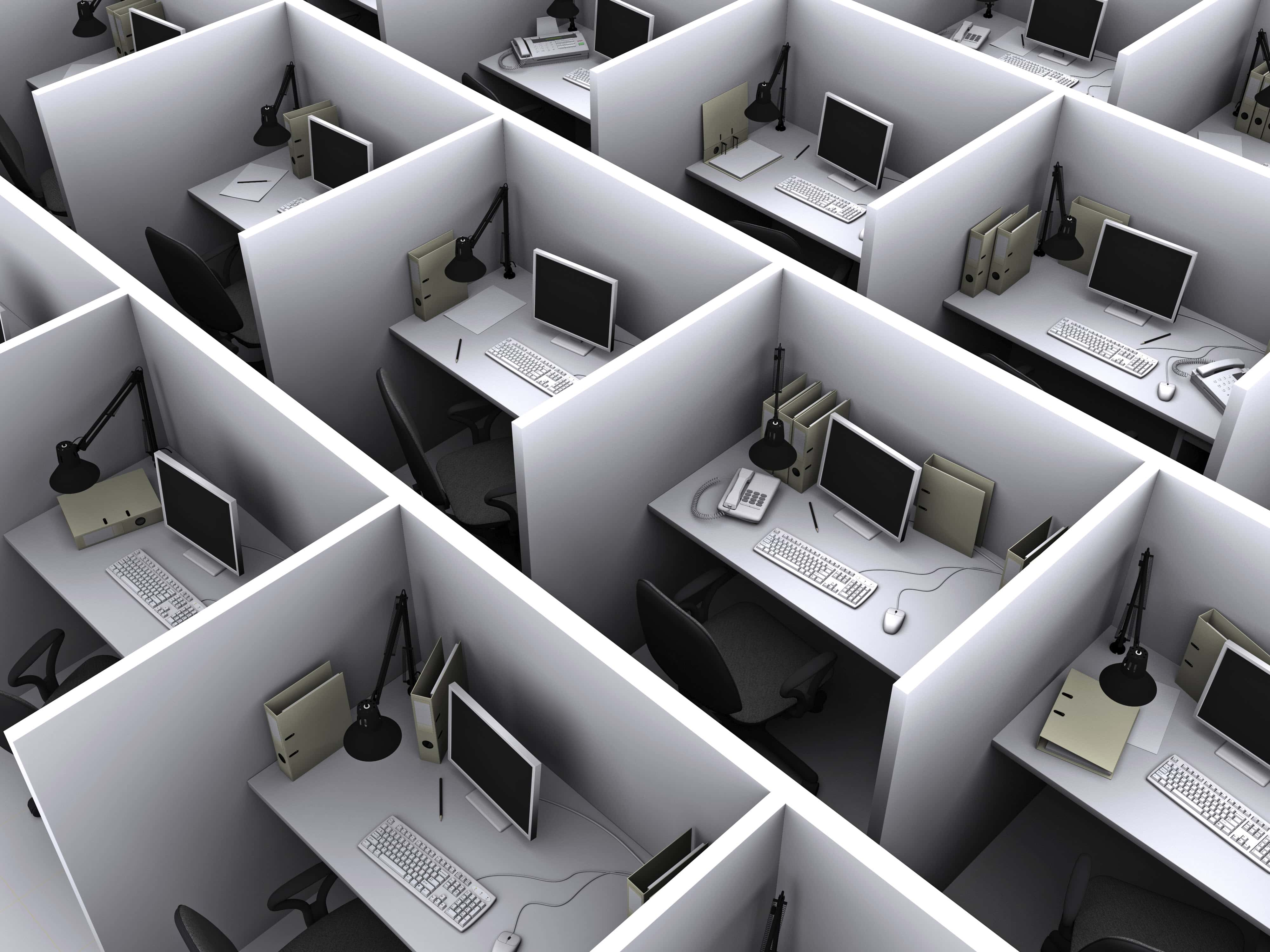 office cubicle lighting. Evolve Your Office Life With Creative Cubicle Customization Lighting I