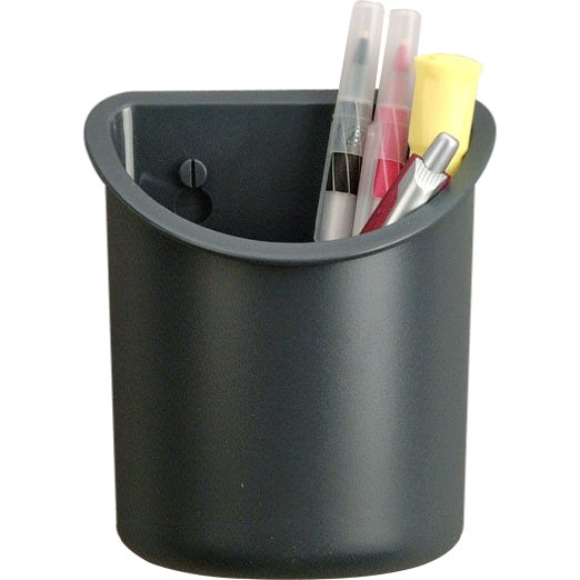 Officemate Verticalmate Pencil Cup