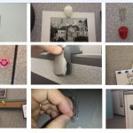 Cubicle Hangers – Check out my Top 5