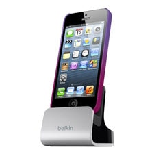 Belkin iPhone Charger and Sync Dock