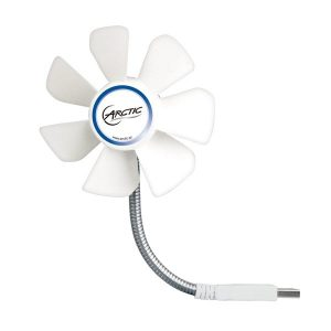 USB Fan from Arctic Breeze