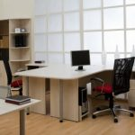 Energize your Work Life with Innovative Workspace Redesign