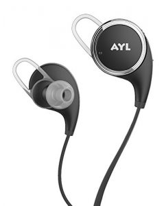 AYL Bluetooth Headphones