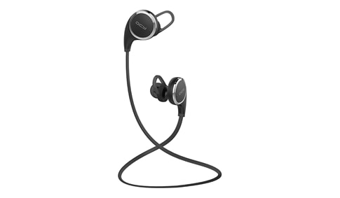 AYL Bluetooth headphones 1