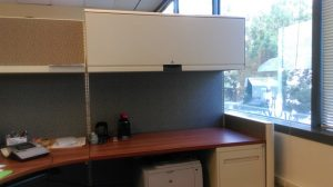 cubicle-consult-after1