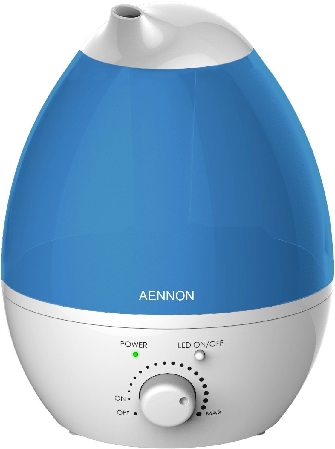 Baby Dry Skin Humidifier Driverlayer Search Engine