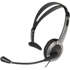 Panasonic Foldable Headset