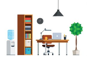 5 Awesome Office Lighting Solutions