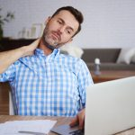 How Ergonomics Cured My Shoulder and Neck Pain – A Personal Story