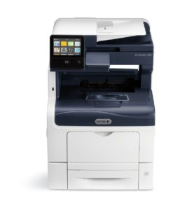 Xerox VersaLink C405DN Color Multifunction Printer