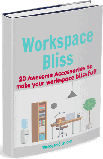 WorkspaceBliss_eBook