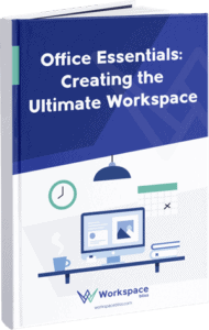 workspace essentials ebook cover v1